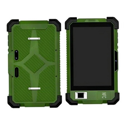 TPS735-7inch Android Rugged(IP54) tablet
