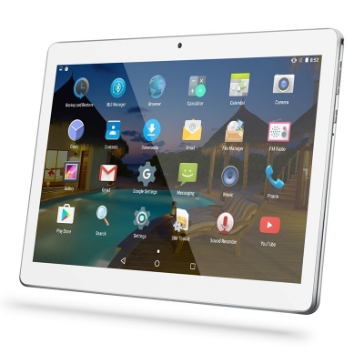 E10- 10.1 inch Education android tablet