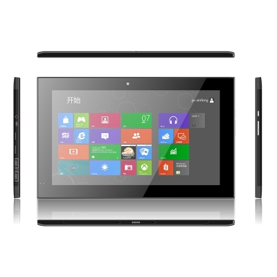 K10- 10.1 inch 4G android tablet
