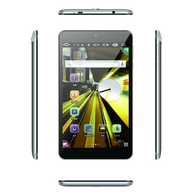 K7- 7 inch 4G android tablet