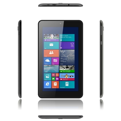 Q7- 7 inch 3G android tablet